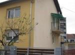 kuca-katnica-dvodomka-kolni-ulaz-garaza-retfala-kneza-borne-slika-106044307