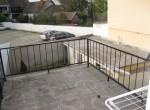 kuca-katnica-dvodomka-kolni-ulaz-garaza-retfala-kneza-borne-slika-106044318