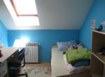 kuca-visokoprizemnica-potkrovljem-garaza-brijest-slika-68023213