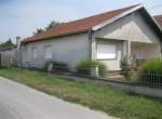 kuca-prizemnica-samostojeca-cetverosobna-garaza-bilje-slika-103050915