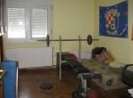 kuca-prizemnica-samostojeca-cetverosobna-garaza-bilje-slika-103050930