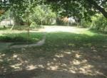 kuca-prizemnica-samostojeca-cetverosobna-garaza-bilje-slika-103050940