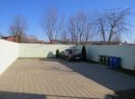 trosoban-namjesten-stan-73.55-m2-novija-gradnja-parkirnim-mjestom-slika-111717539