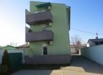 trosoban-namjesten-stan-73.55-m2-novija-gradnja-parkirnim-mjestom-slika-111717540