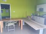 poslovni-prostor-tenja-usluzna-djelatnost-204-m2-slika-121529368