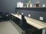 poslovni-prostor-tenja-usluzna-djelatnost-204-m2-slika-121529369