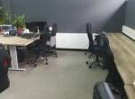 poslovni-prostor-tenja-usluzna-djelatnost-204-m2-slika-121529370