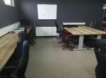 poslovni-prostor-tenja-usluzna-djelatnost-204-m2-slika-121529371