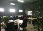 poslovni-prostor-tenja-usluzna-djelatnost-204-m2-slika-121529373
