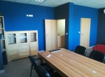 poslovni-prostor-tenja-usluzna-djelatnost-204-m2-slika-121529378