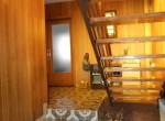 cetverosobna-kuca-katnica-garaza-cepin-slika-126457466