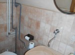 cetverosobna-kuca-katnica-garaza-cepin-slika-126457467