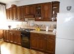 cetverosobna-kuca-katnica-garaza-cepin-slika-126457468