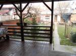cetverosobna-kuca-katnica-garaza-cepin-slika-126457470