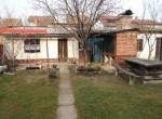 cetverosobna-kuca-katnica-garaza-cepin-slika-126457479