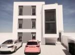 stan-osijek-111.00-m2-novogradnja-slika-130427911