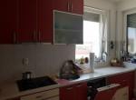 Kuhinja - slika 2