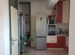 Kuhinja - slika 4
