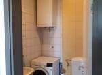 Kupaonica - slika 2