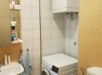 Kupaonica - slika 3