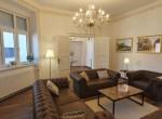luksuzni-peterosoban-stan-158.50-m2-centru-osijeka-slika-135824310