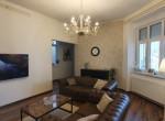luksuzni-peterosoban-stan-158.50-m2-centru-osijeka-slika-135824311