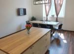 luksuzni-peterosoban-stan-158.50-m2-centru-osijeka-slika-135824314