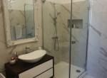luksuzni-peterosoban-stan-158.50-m2-centru-osijeka-slika-135824318