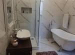 luksuzni-peterosoban-stan-158.50-m2-centru-osijeka-slika-135824319