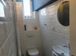 luksuzni-peterosoban-stan-158.50-m2-centru-osijeka-slika-135824320