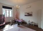 luksuzni-peterosoban-stan-158.50-m2-centru-osijeka-slika-135824325