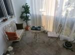 luksuzni-peterosoban-stan-158.50-m2-centru-osijeka-slika-135824326