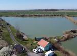poljoprivredno-zemljiste-vladislavci-40023-m2-slika-148179200