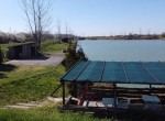 poljoprivredno-zemljiste-vladislavci-40023-m2-slika-148179261